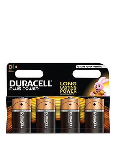 duracell-plus-power-d-4pk