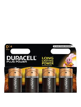 duracell-plus-power-d-4pk