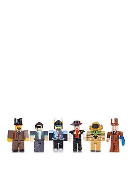 roblox-legends-of-roblox-6-pack