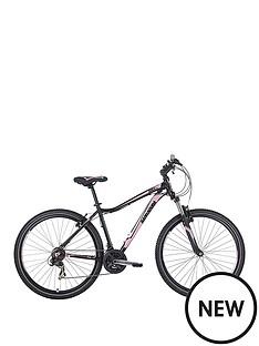 barracuda-draco-2-ladies-mountain-bike-18-inch-frame