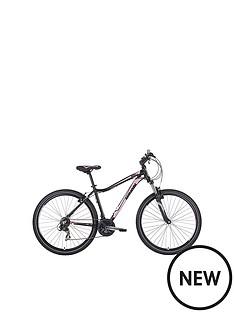 barracuda-draco-2-ladies-mountain-bike-16-inch-frame