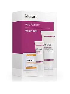 murad-murad-age-reform-value-set