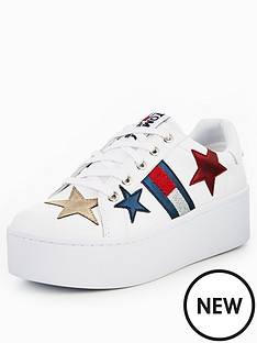 tommy-jeans-tommy-jeans-tommy-jeans-icon-sparkle-sneaker