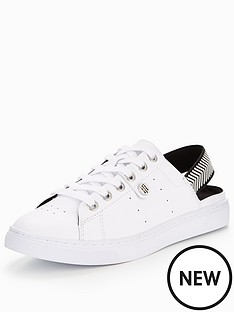 tommy-jeans-open-back-leather-sneaker-white