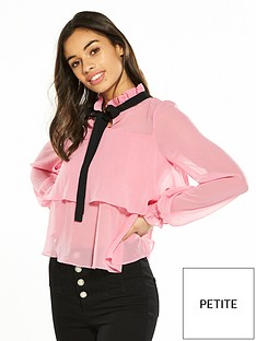 v-by-very-petite-long-sleeve-ruffle-blouse