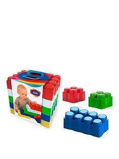 game-movil-gaint-blocks-35-pieces