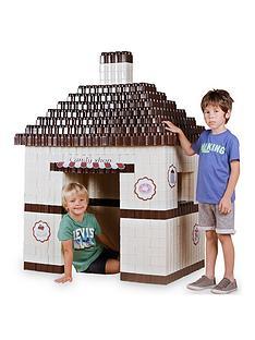 game-movil-gaint-blocks-candy-shop-384-pieces