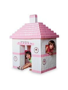 game-movil-gaint-blocks-sweet-home-384-pieces