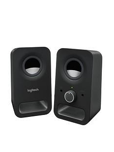 logitech-z150-speaker-midnight-black