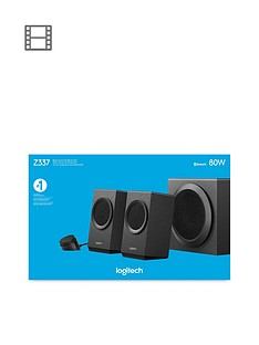 logitech-z337-bluetooth-speaker-pc-laptop-tablet-smartphone