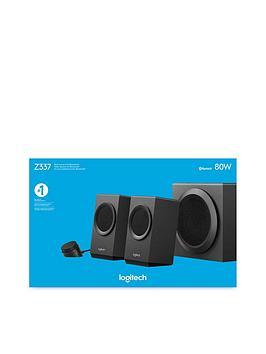 logitech-z337-bluetooth-speaker-pc-laptop-tablet-smartphone