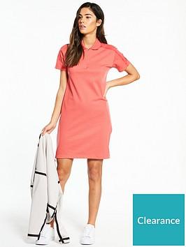 13324205697 adidas Z.N.E Winners Tee Dress