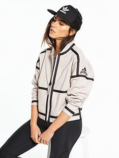 adidas-zne-winners-reversible-jacket