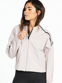 Winners Z Jacket Reversible N adidas E Outlet Extremely Cheap Sale Shop For Cheap 2018 Outlet Very Cheap Discount New VCPDwjY6