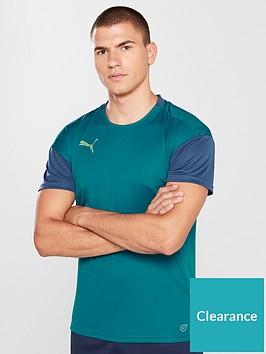 puma-training-nxt-t-shirt