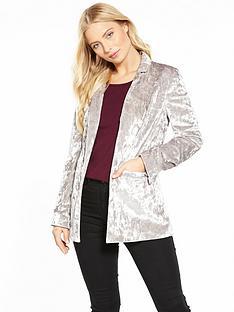 wallis-velvet-jacket