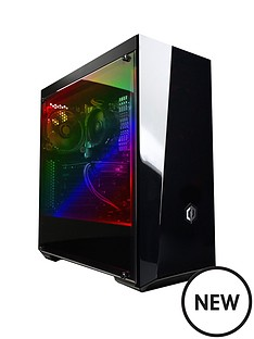 cyberpower-cyberpower-gaming-armada-1030-amd-fx-8gb-ram-1tb-hard-drive-gaming-pc-geforce-gt-1030