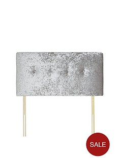luxe-collection-by-silentnight-francesca-superking-headboard