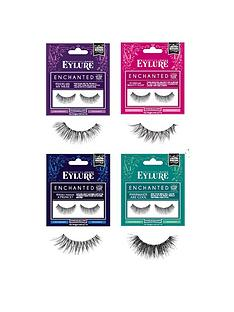 eylure-enchanted-after-dark-lash-library