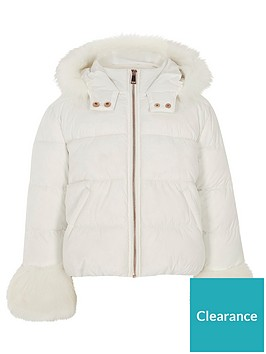 river-island-girls-white-faux-fur-trim-padded-jacket