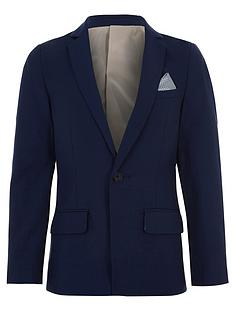 river-island-boys-blue-suit-blazer