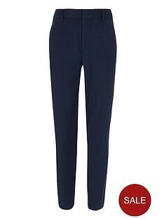 river-island-boys-blue-suit-trousers
