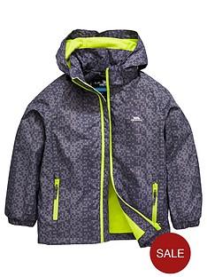 trespass-trespass-boys-sweeper-waterproof-printed-jacket