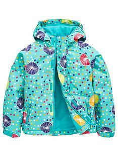 trespass-trespass-girls-hopeful-printed-waterproof-jacket