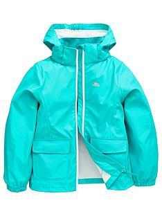 trespass-trespass-girls-nella-rubberised-waterproof-jacket