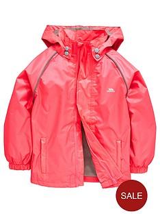 trespass-trespass-girls-neely-2-lightweight-waterproof-jacket