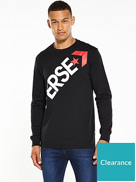 converse-long-sleeve-wraparound-t-shirt