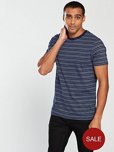 v-by-very-textured-stripe-tee