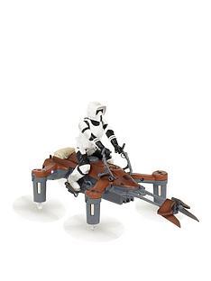 propel-star-wars-battling-quadcopter-74-z-speeder-bike-drone