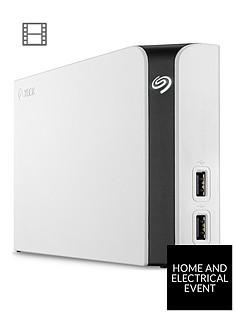 seagate-8tb-game-drive-hub-for-xbox