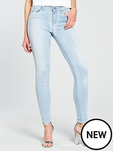 replay-joi-hyperflex-jeggings-light-wash