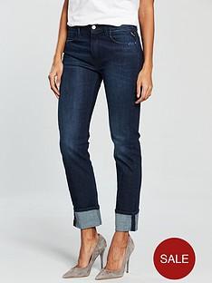 replay-jacksy-high-waist-mom-jeans