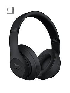 beats-by-dr-dre-studio-3-wireless-matt-black