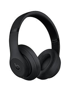 beats-by-dr-dre-studio-3-wireless-matte-black