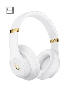 beats-by-dr-dre-studio3-wireless-white