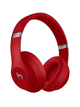beats-by-dr-dre-studio-3-wireless-headphones-red