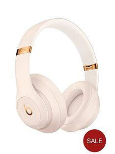 beats-by-dr-dre-studio-3-wireless-porcelain-rose