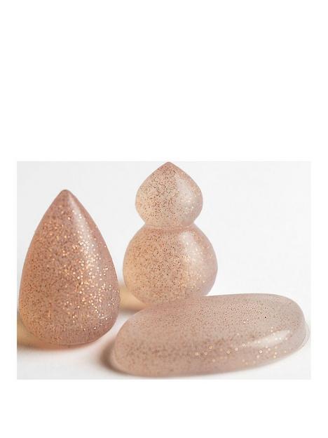 soul-beauty-triple-silicone-sponge-set
