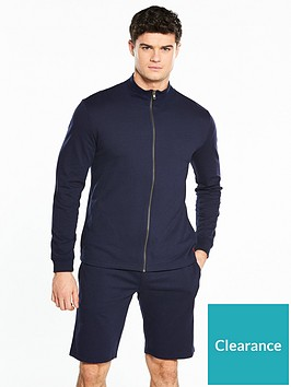 polo-ralph-lauren-zip-though-loungetop