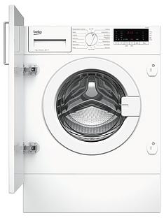 beko-wiy74554-7kgnbspload-1400-spin-built-in-washing-machine-with-connection-white