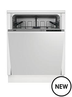 beko-din15211-12-placenbspfullsize-integrated-dishwasher