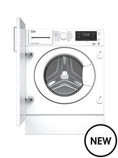 beko-wdiy854310f-8kg5kg-integrated-washer-dryer