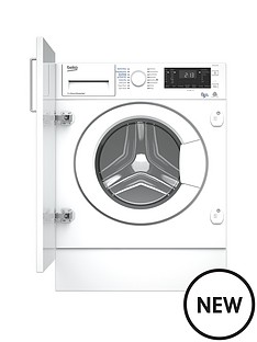 beko-wdiy854310f-8kg5kg-integrated-washer-dryer-with-optional-connection