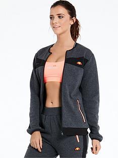 ellesse-neith-tech-fleece-jacket-blacknbsp