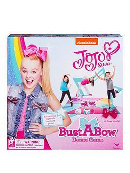 games-jojo-siwa-dance-game