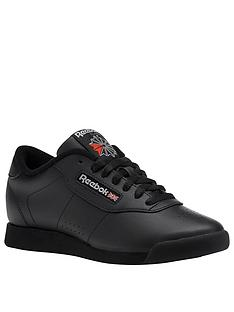 reebok-classic-princess-leather-black